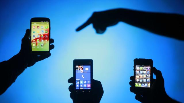 Uso de internet deve ser quatro vezes  maior durante os Jogos