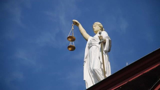 Estados não precisarão cumprir gastos com terceirizados no Judiciário