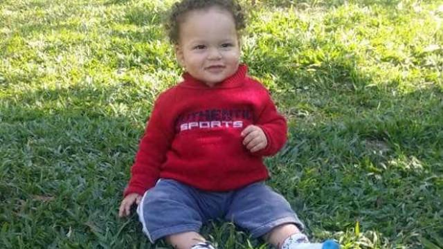 Morte suspeita de bebê em Hospital de SP é investigada
