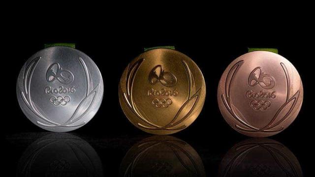 Escolhidos pelo COB, jovens atletas miram medalhas em Tóquio