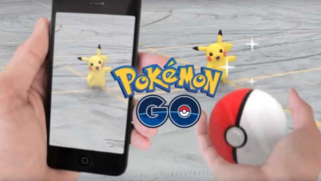 Atraso no lançamento de 'Pokémon Go'  irrita fãs no Brasil