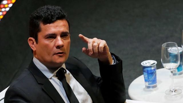 Moro rebate defesa de Lula e nega ser 'juiz acusador'