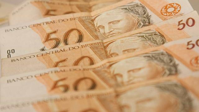Com Temer, PIB 'ganha' R$ 100 bilhões