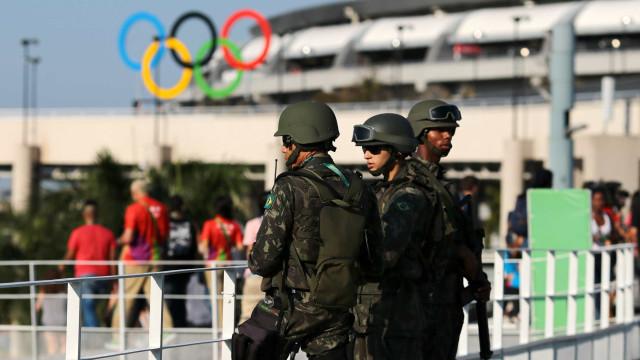 MPF pede à Justiça bloqueio de verba para abertura da Olimpíada