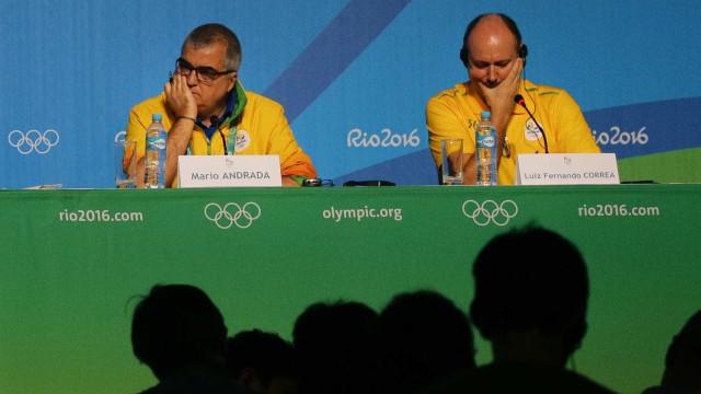 Não ter caso de violência  nos Jogos é utopia, diz diretor da Rio-16