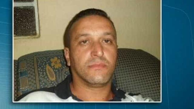 Polícia pede a prisão de mais três suspeitos de matar dentista em SP