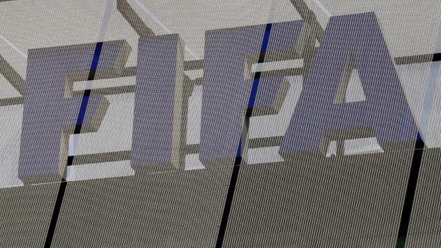 Escândalo ISL foi responsável por derrubar Havelange