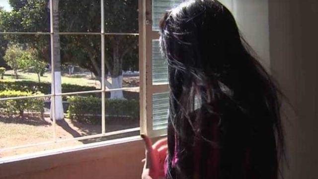 Jovem diz que teve vídeo de estupro divulgado na 'web': 'Não lembro de nada'