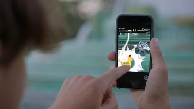 Jogo do momento, Pokémon GO ajuda pessoas a superar transtornos
