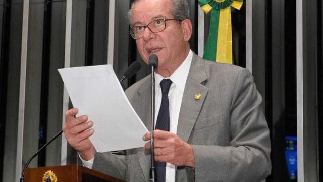 Impasse no Mercosul provoca divergência entre senadores