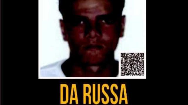 Estupro coletivo: sobe para R$10 mil recompensa por informações