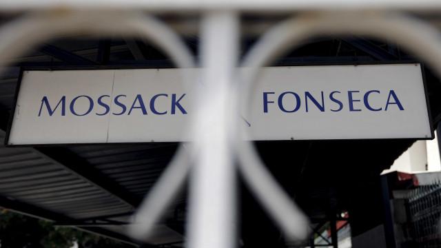 FPB Bank e Mossack podem  ter acobertardo crimes no Brasil