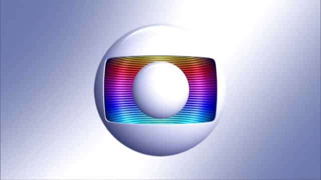 Globo surpreende a todos e homenageia  SBT pelos 35 anos