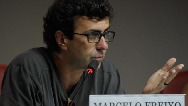 Todos candidatos à Prefeitura do Rio vão participar de debate