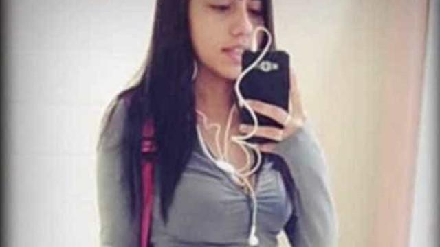 Ex-namorada é morta após postar localização de festa em rede social