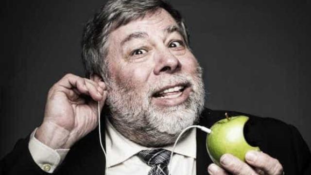 Fundador da Apple não está satisfeito com o próximo iPhone