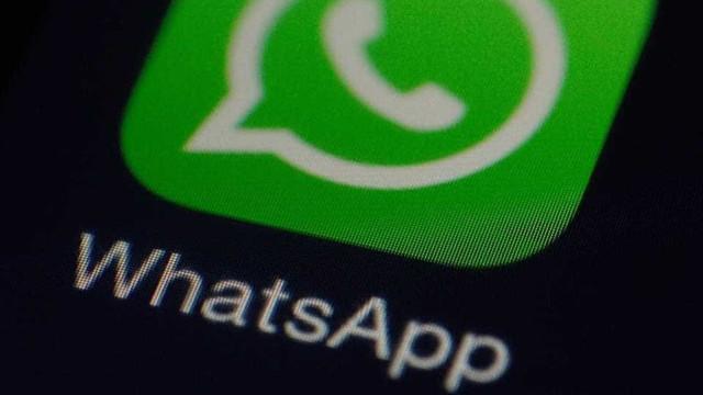 Saiba como não compartilhar seu nº de telefone com o Facebook