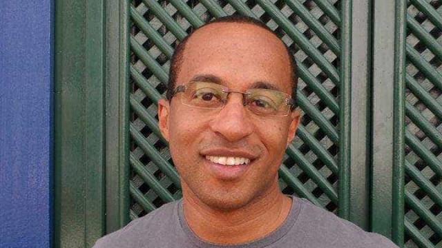 Padre  é encontrado morto com saco na cabeça em Minas Gerais