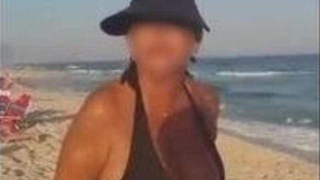 Racismo: mulher gravada  na praia foi presa e responderá por injúria