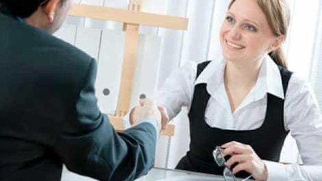 Veja as 9 atitudes que mais atrapalham a promoção