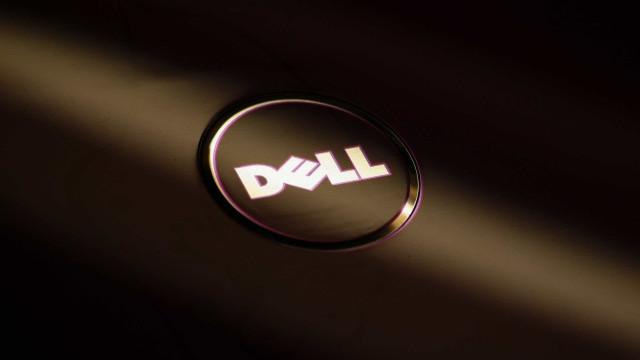 Dell conclui aquisição da EMC, em negócio de US$ 60 bilhões