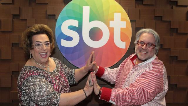 Sucesso no SBT, 'Fofocando' será exibido de manhã