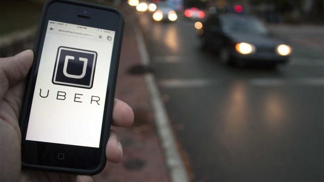 Rota de R$ 6 do Uber põe empresários do transporte coletivo em alerta