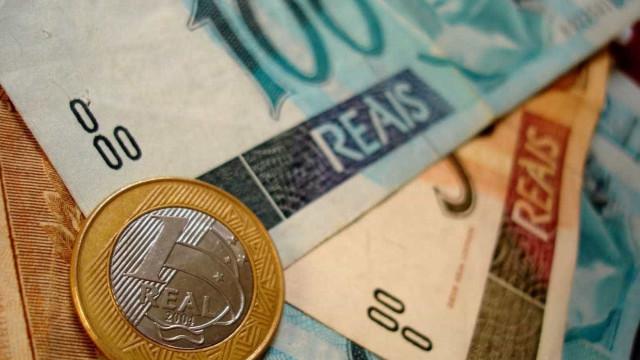 Bancos públicos terão pelo menos R$ 30 bi  para rodada de concessões
