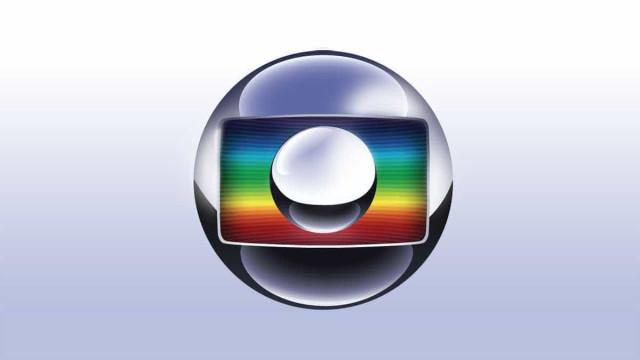 Globo quer fazer maior cobertura da história após perder Londres-2012
