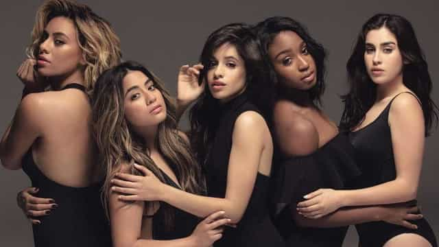 Meninas do Fifth Harmony estão poderosíssimas em novo clipe