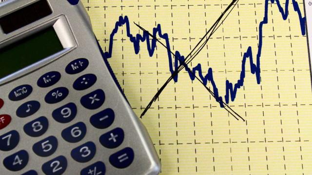Juros não devem cair tão cedo, indica Banco Central