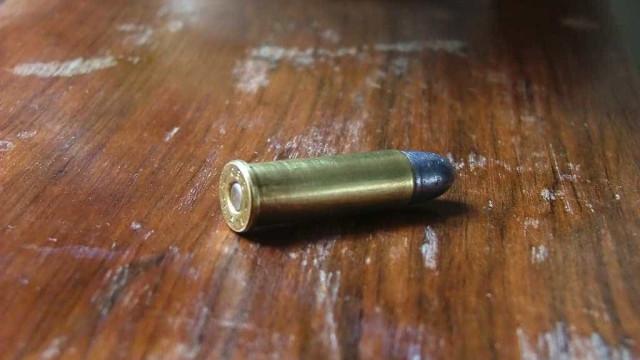 Guarda municipal é morto na garagem de casa em Santo André (SP)