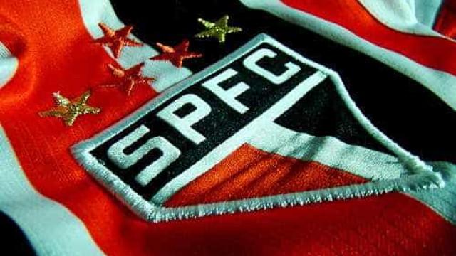 Ataque ineficiente e falhas defensivas marcam má fase do São Paulo