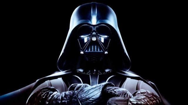 Saga e outras produções de 'Star Wars'  entram na grade da Netflix