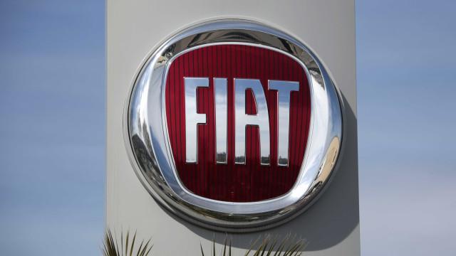 Com Compass, Fiat faz nova investida no segmento de SUVs