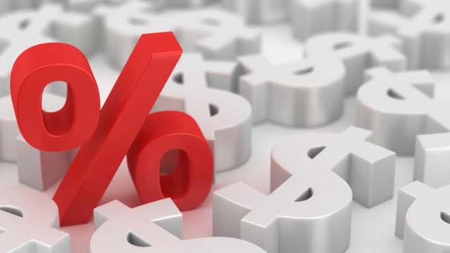 Redução da Selic depende de aprovação de ajuste fiscal, diz BC