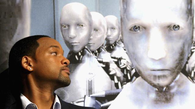 Facebook, Google, Microsoft, IBM e Amazon se unem por IA