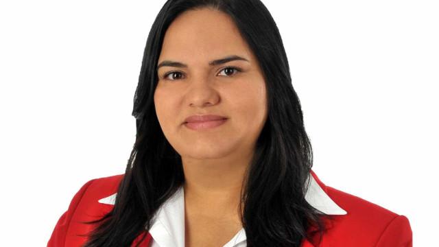 Vereadora mais votada do Recife defende  submissão da mulher