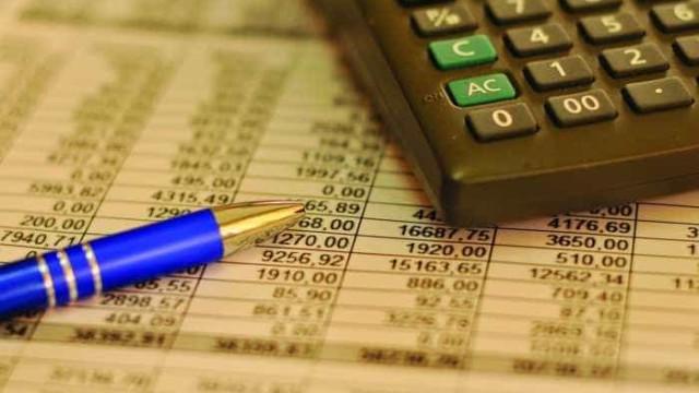 Arrecadação de impostos chega amanhã à marca de R$ 1,2 trilhão, prevê ACSP