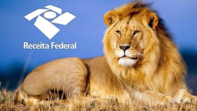 Receita Federal paga restituições do 3º lote do IR 2016 nesta segunda