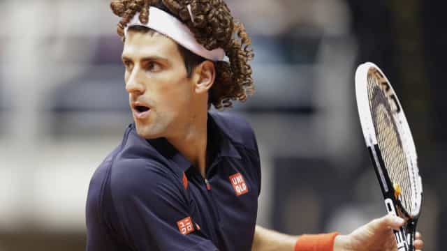 Justiça dá prazo de 30 dias para RJ pagar US$ 650 mil a Djokovic