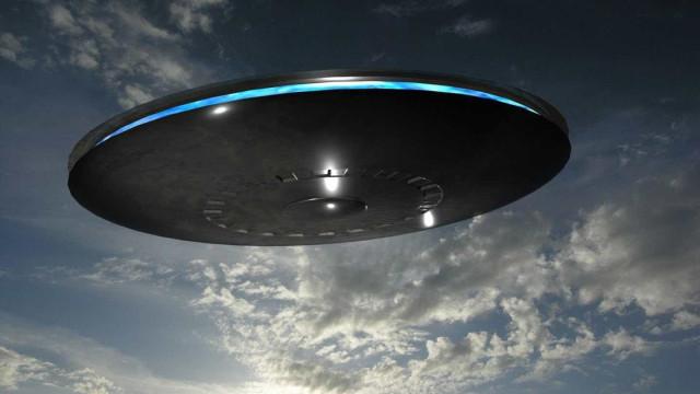 Por que terráqueos até hoje não encontraram alienígenas?