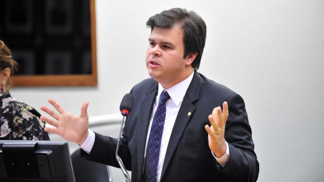 Ministro de Minas e Energia vai a Londres divulgar projetos do país