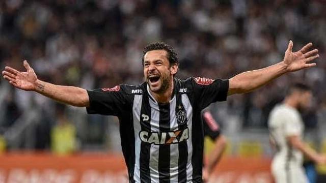 Fred assume artilharia e Atlético-MG segue na briga pelo título