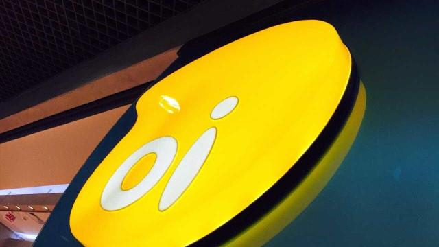 Oi deve mais de R$ 20 bilhões, diz Anatel