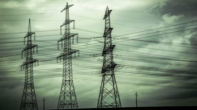 Novas condições ao setor elétrico valem para os próximos leilões