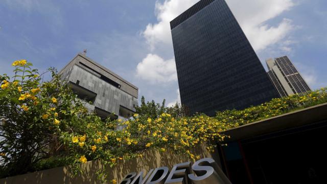 BNDES volta a ter papel central em concessões,  diz presidente