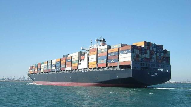 Marcos Pereira diz que pasta estuda linha de crédito à exportação