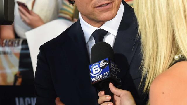 Tom Cruise quebra silêncio e credita sucesso à religião