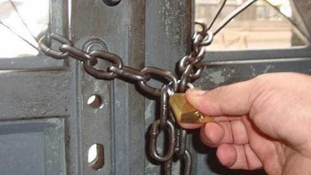 Homem pode ter sido mantido em  cárcere privado por 20 anos